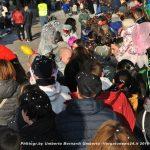 VN24_20180211_Vergato_Carnevale 1_022
