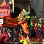 VN24_20180211_Vergato_Carnevale 1_028