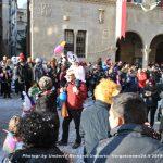 VN24_20180211_Vergato_Carnevale 1_029