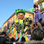 VN24_20180211_Vergato_Carnevale 1_035