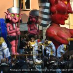 VN24_20180211_Vergato_Carnevale 1_037