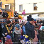 VN24_20180211_Vergato_Carnevale 1_038