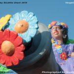 VN24_20180211_Vergato_Carnevale 2018 – 1_004