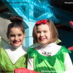 VN24_20180211_Vergato_Carnevale 2018 – 1_005
