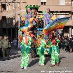 VN24_20180211_Vergato_Carnevale 2018 – 1_014