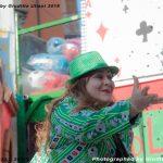 VN24_20180211_Vergato_Carnevale 2018 – 1_021