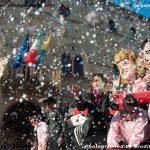 VN24_20180211_Vergato_Carnevale 2018 – 1_024