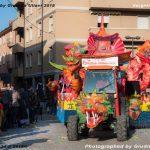 VN24_20180211_Vergato_Carnevale 2018 – 1_026