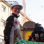 VN24_20180211_Vergato_Carnevale 2018 – 1_039