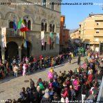VN24_20180211_Vergato_Carnevale Dino D_0001