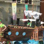 VN24_20180211_Vergato_Carnevale Dino D_0003