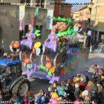 VN24_20180211_Vergato_Carnevale Dino D_0007