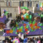 VN24_20180211_Vergato_Carnevale Dino D_0009