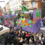 VN24_20180211_Vergato_Carnevale Dino D_0010