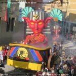 VN24_20180211_Vergato_Carnevale Dino D_0011