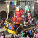 VN24_20180211_Vergato_Carnevale Dino D_0012