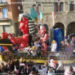 VN24_20180211_Vergato_Carnevale Dino D_0014
