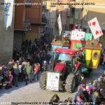 VN24_20180211_Vergato_Carnevale Dino D_0016