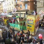 VN24_20180211_Vergato_Carnevale Dino D_0018