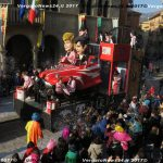 VN24_20180211_Vergato_Carnevale Dino D_0021