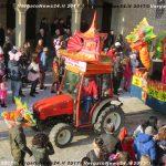 VN24_20180211_Vergato_Carnevale Dino D_0026