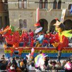 VN24_20180211_Vergato_Carnevale Dino D_0028