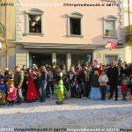 VN24_20180211_Vergato_Carnevale Dino D_0038