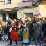 VN24_20180211_Vergato_Carnevale Dino D_0039