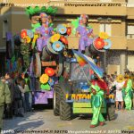 VN24_20180211_Vergato_Carnevale Dino D_0040