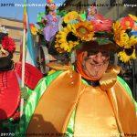 VN24_20180211_Vergato_Carnevale Dino D_0042