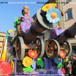 VN24_20180211_Vergato_Carnevale Dino D_0043