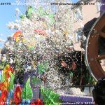 VN24_20180211_Vergato_Carnevale Dino D_0044