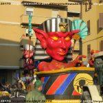 VN24_20180211_Vergato_Carnevale Dino D_0047