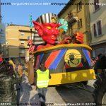 VN24_20180211_Vergato_Carnevale Dino D_0048