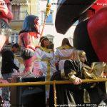 VN24_20180211_Vergato_Carnevale Dino D_0049