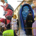 VN24_20180211_Vergato_Carnevale Dino D_0051