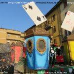 VN24_20180211_Vergato_Carnevale Dino D_0053