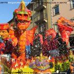 VN24_20180211_Vergato_Carnevale Dino D_0060