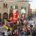 VN24_20180211_Vergato_Carnevale Dino D_0067