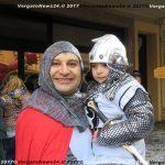 VN24_20180211_Vergato_Carnevale Dino D_0072