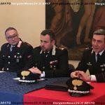 VN24_20180215 Bologna – Conferenza stampa 2 copy