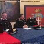VN24_20180215 Bologna – Conferenza stampa copy