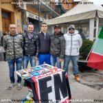 VN24_20180217_Vergato_Forza Nuova_01