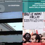 VN24_20180219_Michela_Vergato_Potere al Popolo_003