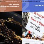 VN24_20180219_Michela_Vergato_Potere al Popolo_004