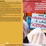 VN24_20180219_Michela_Vergato_Potere al Popolo_005