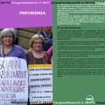VN24_20180219_Michela_Vergato_Potere al Popolo_006