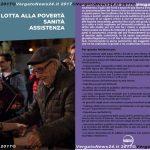VN24_20180219_Michela_Vergato_Potere al Popolo_008