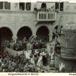 VN24_20180219_Umberto_Senza nome-scandito-04 copy