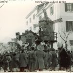 VN24_20180219_Umberto_Senza nome-scandito-15 copy